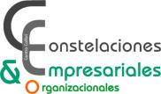 Constelaciones Empresariales y Organizacionales.