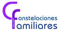 Talleres de Constelaciones Familiares.