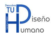 Diseño Humano.