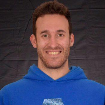 Daniel García Rodríguez